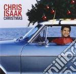 Christmas cd musicale di Chris Isaak