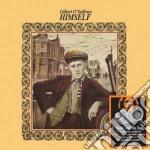Gilbert O'Sullivan - Himself cd musicale di Gilbert O'sullivan