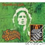 Gilbert O'Sullivan - I'm A Writer Not A Fighter cd musicale di Gilbert O'sullivan