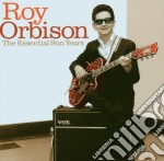 Roy Orbison - The Essential Sun Years cd musicale