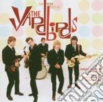 Very best of cd musicale di Yardbirds