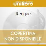 Reggae the essential album cd musicale di Artisti Vari