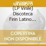 (LP VINILE) Discoteca lp vinile di Artisti Vari