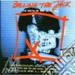 Various - Balling The Jack cd musicale di Artisti Vari