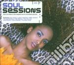 Various - Soul Sessions cd musicale di ARTISTI VARI