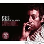 A son meilleur cd musicale di Serge Gainsbourg