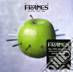 Another love song cd musicale di The Frames