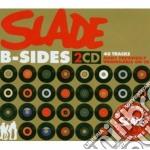 B-sides cd musicale di Slade