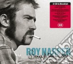 Songs of love and loss cd musicale di Roy Harper
