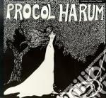 (LP VINILE) A whiter shade of pale lp vinile di Harum Procol