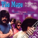 Flowers in the rain cd musicale di The Move