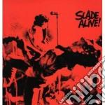 (LP VINILE) Slade alive! lp vinile di Slade