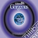 Gorgeous cd musicale di State 808