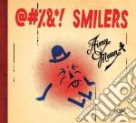 Aimee Mann - Smilers cd musicale di Mann Aimee