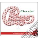 Chicago - Chicago Xxxiii - O Christmas Three cd musicale di Chicago