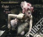 Fight like a girl cd musicale di Emilie Autumn