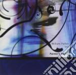 William Parker Trio - Painter'S Spring cd musicale di William parker trio