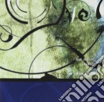 Mat Maneri Quartet - Blue Decco cd musicale di Mat maneri quartet