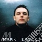 Mark Erelli - Compass & Companion cd musicale di ERELLI MARK