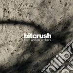 From arcs to embers cd musicale di BITCRUSH