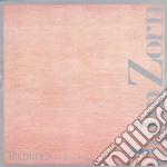 John Zorn - Redbird cd musicale di John Zorn