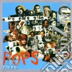 John Zorn - The Book Of Heads cd musicale di ZORN J. / RIBOT M.