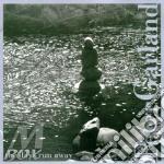Garland Peter - The Days Run Away cd musicale di Peter Garland