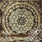 Mystic Fugu Orchestr - Zohar cd musicale di MYSTIC FUGU ORCHESTR