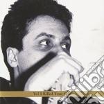 Marc Ribot - Yo! I Killed Your God cd musicale di Marc Ribot