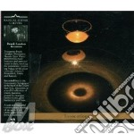 Frank London - Invocations cd musicale di Frank London