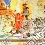 Cracow Klezmer Band - The Warriors cd musicale di CRACOW KLEZMER BAND