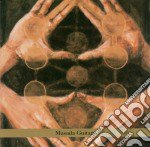 Zorn, John - Masada Guitars cd musicale di Masada anniversary 1
