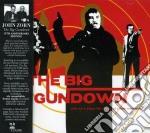 John Zorn Play Ennio Morricone - The Big Gundown cd musicale di John Zorn