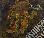 Electric Masada - At Mountains Of Madness cd musicale di Masada Electric