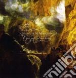 John Zorn - In Search Of Miraculous cd musicale di John Zorn
