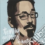 Lifeboats and follies cd musicale di Tommy Guerrero