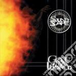 Soundscape - Grave New World cd musicale di Soundscape
