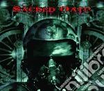 Sacred Oath - Sacred Oath cd musicale di Oath Sacred