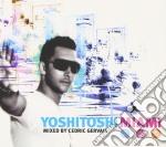 Cedric Gervais - Yoshitoshi Miami cd musicale di ARTISTI VARI