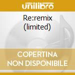 RE:REMIX (LIMITED)                        cd musicale di Elvis Presley