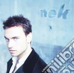 Nek - Lei Gli Amici E Tutto Il Resto cd musicale di NEK