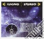 Nebula - Heavy Psych cd musicale di NEBULA