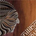 (LP VINILE) OF SOUND MIND                             lp vinile di ANCESTORS