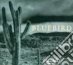 Saguaro cd musicale di Bluebird