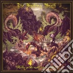 Valley of the serpent's soul cd musicale di The Fucking wrath