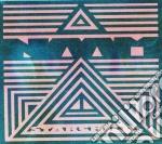 Naam - The Starchild cd musicale di Naam