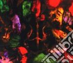 Aqua Nebula Oscillator - Third cd musicale di Aqua nebula oscillat