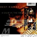 Alta en la fiebre de la rumba cd musicale di Rumba Deep