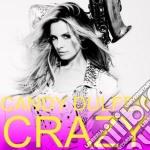 Candy Dulfer - Crazy cd musicale di Candy Dulfer