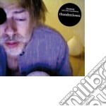 Momus & Henriksson - Thunderclown cd musicale di Momus & henriksson